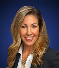 Karen Cuskey